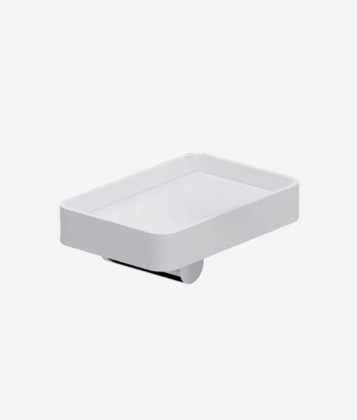 LV500101