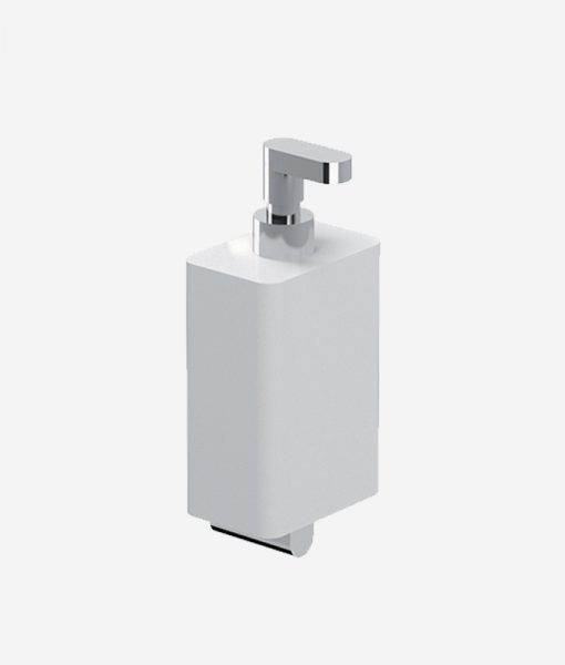 LV500201